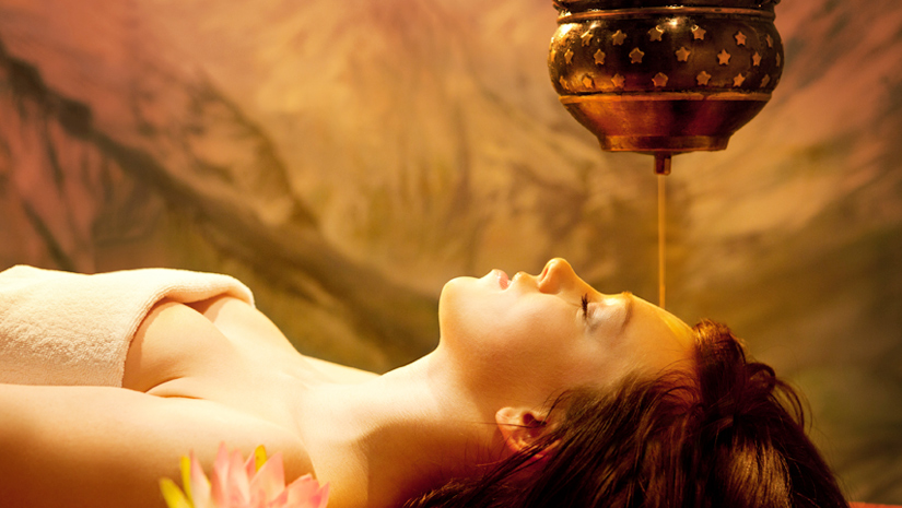 ayurvedic treatment in pune